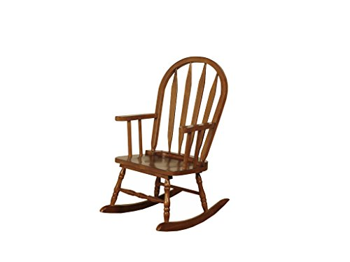 childs-traditional-wooden-carved-rocking-chair-finish-solid-hardwood-in-oak-stain-living-room-conser