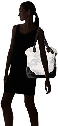 Pistil Designs Damen Rucksack Sure Thing Moonrock