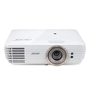 Acer-V7850-DLP-Projektor-Native-4k-UHD-3840-x-2160-Pixel-Kontrast-10000001