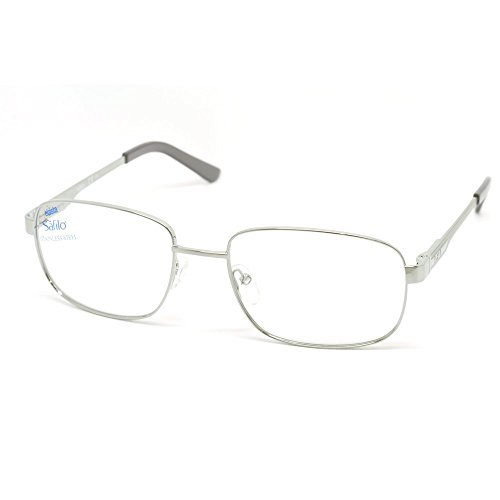 occhiali-da-vista-per-uomo-safilo-elasta-e-3088-6lb-calibro-55