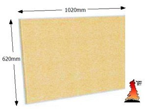 vermiculite-board-micalite-fire-heat-resistant-1020mm-x-620mm-x-25mm