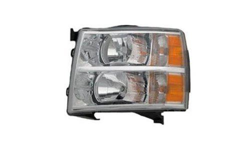 chevrolet-silverado-driver-side-replacement-headlight-by-top-deal