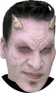 Woochie Horns Demon Bone