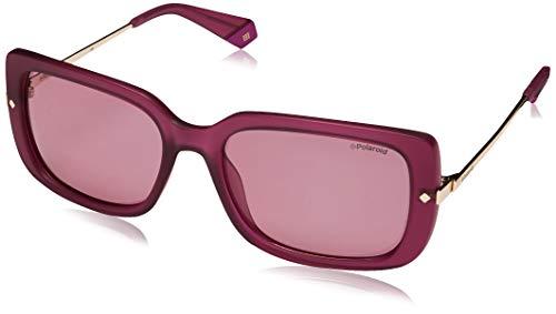 a25dd1523a Polaroid Eyewear Pld 4075/S - Gafas de sol para mujer ciclamino L