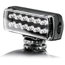 Manfrotto Pocket ML120 LED Solution éclairage pour appareil photo