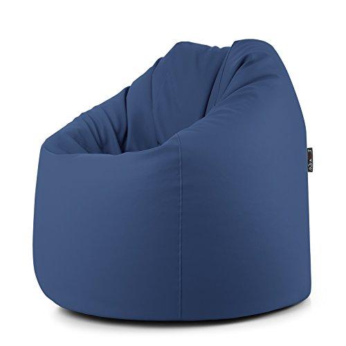 tera-pouf-pouff-puff-puf-sacco-morbido-ecopelle-blu-78x78x93-cm-arredo-casa