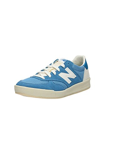 new-balance-mens-300-vintage-mens-blue-sneakers-in-size-465-blue
