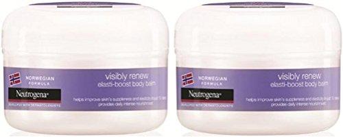 x2-neutrogena-norwegian-formula-visibly-renew-elasti-boost-body-lotion-200ml