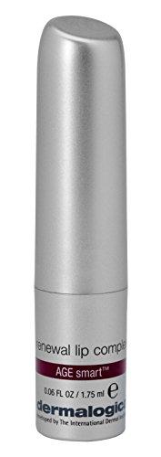 Dermalogica Age Smart Renewal Lip Complex Unisex, Lippenpflege, 1er Pack (1 x 2 ml) (Kakao-butter-stick)