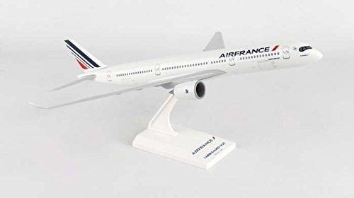 skr893-skymarks-air-france-a350-1200-model-airplane-by-skymarks