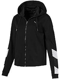co Coatsamp; Amazon JacketsClothing Jackets ukPuma YDWEH29I