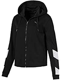 d4511f4ff375 Amazon.co.uk  Puma - Jackets   Coats   Jackets  Clothing