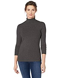 Amazon Essentials Wae45104fl18 Maglie Premaman