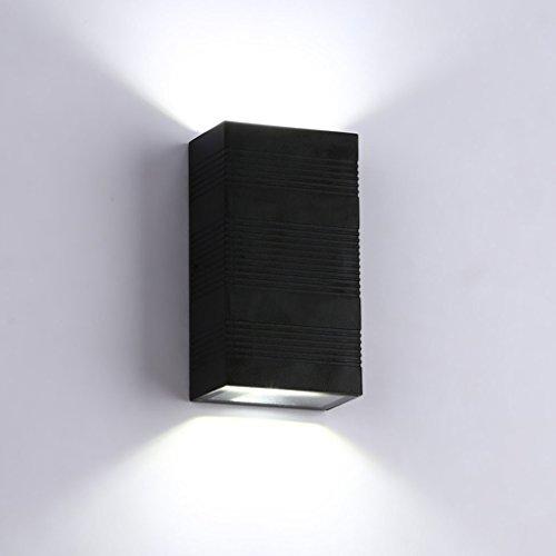 Aplique pared lampara Lámpara Pared LED Lámpara