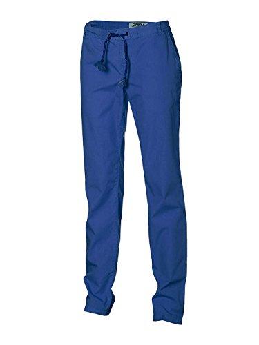 O'Neill donna pantaloni Chino Blu