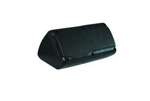 PROFI Rockwood Autoboxen Auto Lautsprecher 3 Wege Tuning Sound Paar Box PKW