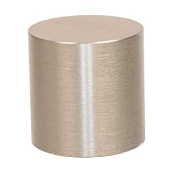 30mm -Soft Touch Hamburger Tauwerk Fabrik Handlaufseil//Absperrseile 5 Meter 4fach geschlagen Farbe: grau