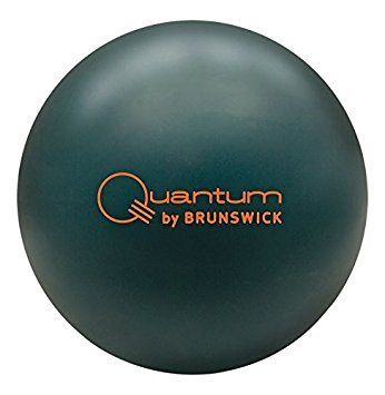 14-lb-Brunswick-Quantum-Forest-Green-Solid
