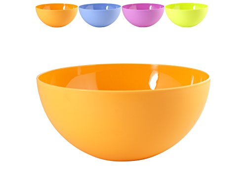 dem-bahia-salad-bowl-20-cm-salad-bowls-and-storage-containers