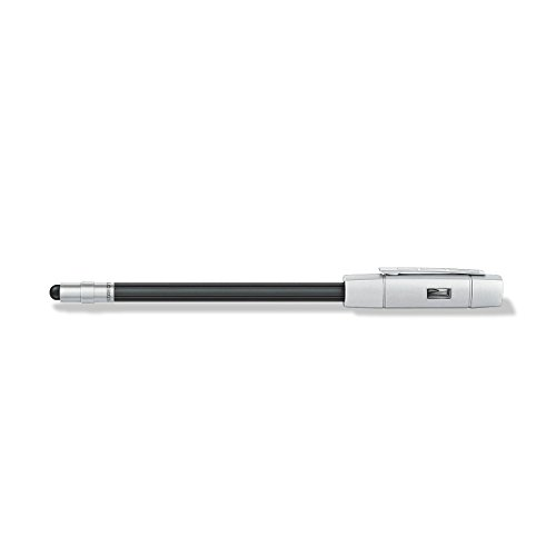 Staedtler Premium The Pencil Set (100% PEF) C