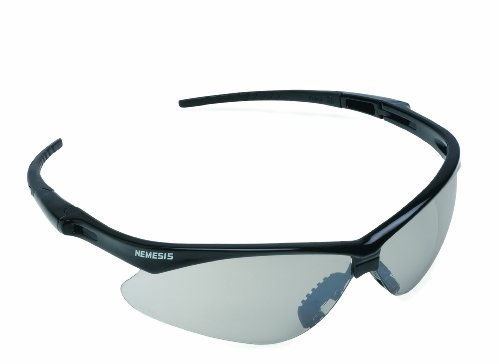 Kimberly Clark Schutzbrille, Jackson Safety V30, 12 stück, KC-25685