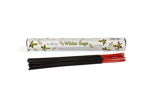 stamford-sage-incense-sticks-single-pack