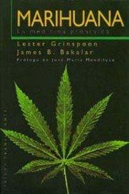 Marihuana / Marijuana Cover Image