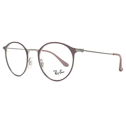 Ray-Ban Brille (RX6378 2907 47)