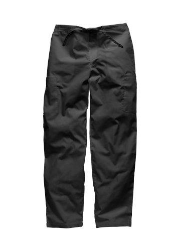 Dickies Drawstring Trousers / Unisex Medical Wear