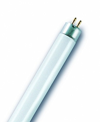 Leuchtstofflampe T5 FQ 49 Watt 840 HO - Osram