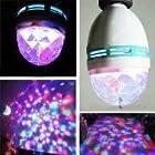 Stage Lighting  Bulbs