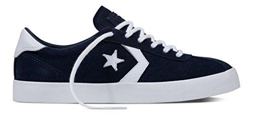 Converse Breakpoint, Sneaker Donna Blau (Obsidian/Obsidian/White)