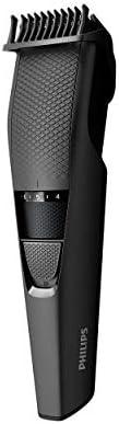 PHILIPS Beard Trimmer Series 3000 BT3208/13