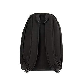 31nWC4aMraL. SS300  - Calvin Klein ZAINO UOMO Jeans K50K504507 Primavera/Estate