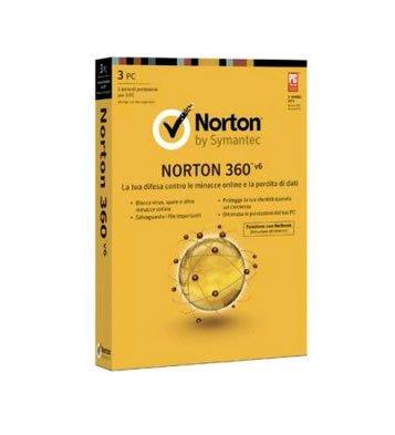 symantec-norton-360-v60-3l-upg-seguridad-y-antivirus-3l-upg-actualizacion-3-usuarios-pc-300-mb-256-m