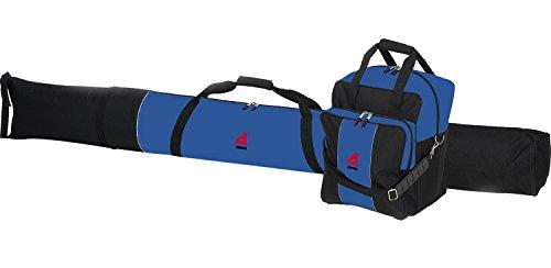 athalon-ski-boot-bag-set-boxed-two-piece