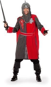 Hombre-traje de caballero, 50 - 60 Gr. segunda mano  Se entrega en toda España