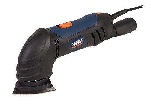 FERM DSM1009 - LIJADORA DELTA (280 W)