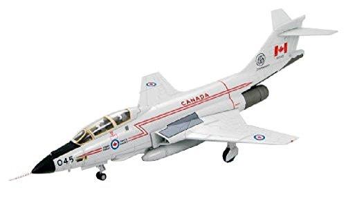 hobbymaster-172-cf101b-voodoo-canada-air-force
