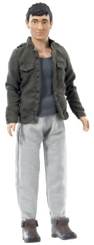 vivid-imaginations-the-wanted-tom-figure-by-the-wanted