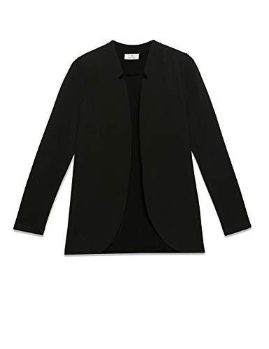 Motivi   Blazer in Punto Milano (Italian Size) ... 444bd5a87b20
