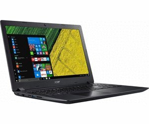 Acer Aspire 3 (A315-21-4923), AMD Dual-Core A4-9120 , 15,6