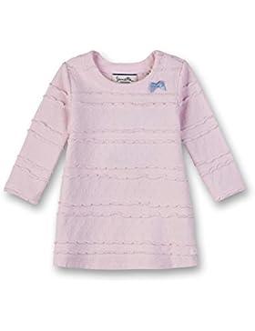 Sanetta Baby-Mädchen Kleid Dress