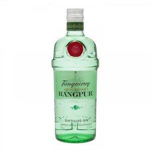 tanqueray-rangpur-1l