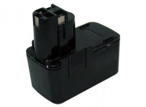 powersmartr-960v-ni-cd-1500mah-batterie-pour-bosch-abs-96-m-2-asb-96-p-2-gbb-96ves-1-gbm-96-vsp-2-gb
