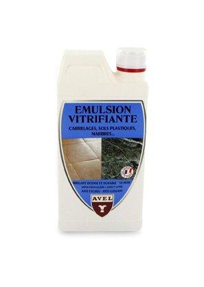 emulsion-vitrifiante-carrelage-marbre-avel-1-litre-incolore