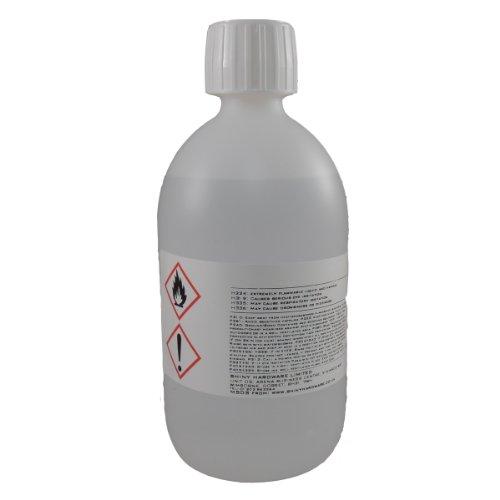 shl-500ml-mek-methyl-ethyl-ketone-999-child-proof-cap