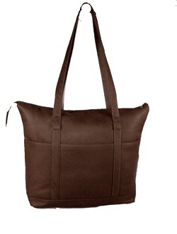 david-king-co-grand-multi-pocket-commercial-sac-583-cafe-one-size