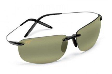 maui-jim-occhiali-da-sole-olowalu-ht526-11-grigio-65mm