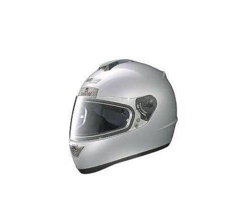 Preisvergleich Produktbild Super Angebot Integral Helm NOLAN N63CLASSIC Platinum 1Größe XXL